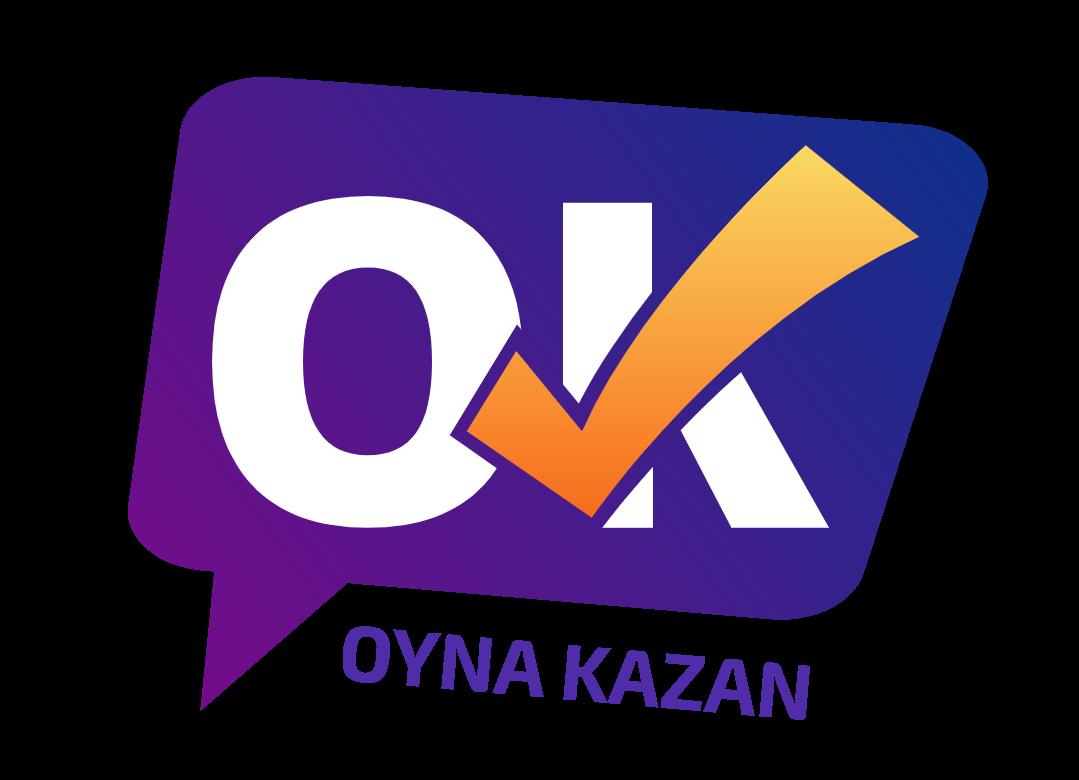 https://oynakazanapp.com/