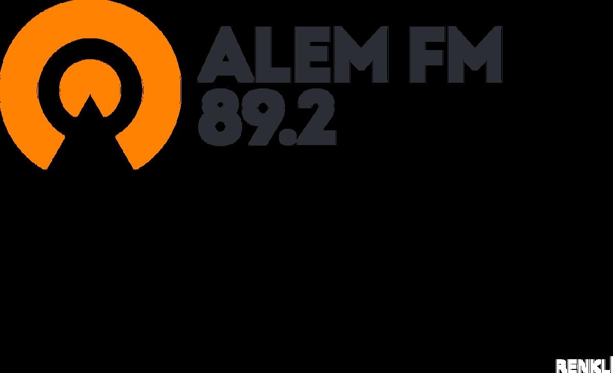 https://www.alemfm.com/