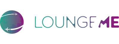https://www.lounge.me/
